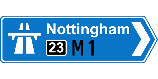 CA-17112. WORKING GROUPS/ 5th CORE GROUP/ 4th MANAGEMENT COMMITTEE MEETINGS / 3rd TRAINING SCHOOL. Nottingham, UK