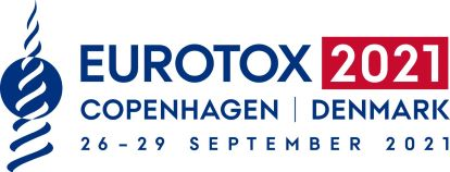 Monothematic Conference in DILI – EUROTOX 2021