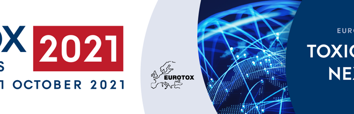 Monothematic Conference in DILI – EUROTOX 2021 -1ST OCTOBER