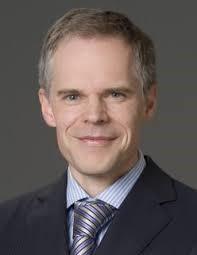 Prof. Gerd A Kullak Ublick.