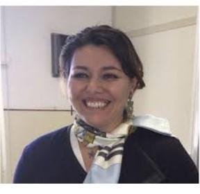 Anna Licata, MD