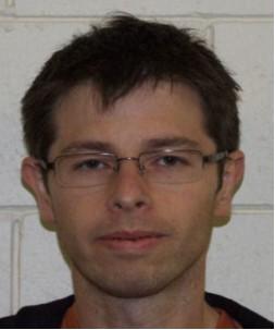 Dr. Dean Naisbitt