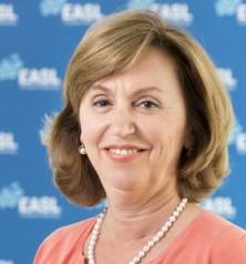 Prof. Helena Cortez-Pinto