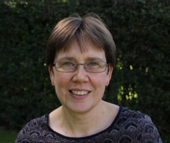 Jane Grove (PhD.)