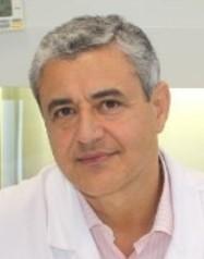 Raul J. Andrade