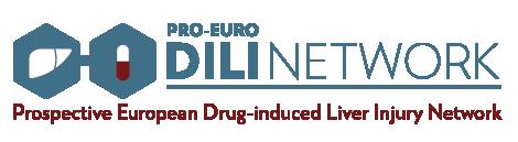 PRO-EURO DILI NETWORK