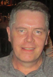 Leonard J Nelson, PhD