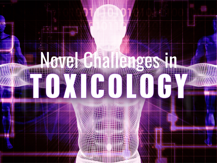 4th TRAINING COURSE, COST ACTION 17-112 PRO EURO DILI NET – Advance course | Novel challenges in Toxicology